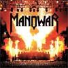 Manowar - Gods Of War Live