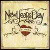 New Years Day - My Dear