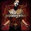 Potergeist - Southwards