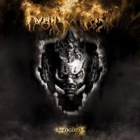Rotting Christ - Theogonia