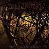 Zenith - Evilution: The Album