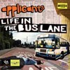 Applicants - Life In The Bus Lane