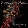 Children Of Bodom - Blooddrunk