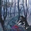 Darkest Era - The Journey Through Damnation