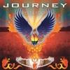 Journey - Revelation