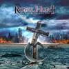 Royal Hunt - Paradox II: Collision Course