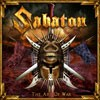 Sabaton - The Art Of War