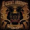 The Blackout Argument - Remedies