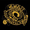 DeWolff - Strange Fruits And Undiscovered Plants