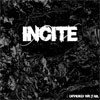 Incite - Divided We Fail (ep)