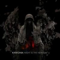 Katatonia - Night Is The New Day