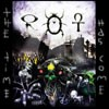 Rot - The Time Has Come