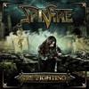 Spitfire - Die Fighting