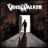 Voidwalker - Voidwalker