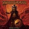 Wishdoom - Winds Of War EP