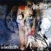 Aeternitas - La Danse Macabre