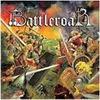 Battleroar - Battleroar