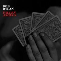 Bob Dylan - Fallen Angels