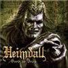 Heimdall - Hard As Iron