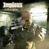 Impious - Hellucinate