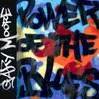 Gary Moore - Power Οf Τhe Blues