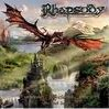 Rhapsody - Symphony Of Enchanted Lands Pt. 2-The Dark Secret