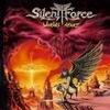 Silent Force - World's Apart