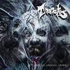 Thanatos - Unholy, Undead, Divine
