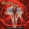 Valkija - Avengers Of Steel