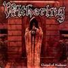 Withering - Gospel Of Madness