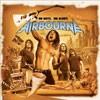 Airbourne - No Guts. No Glory.