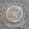 California Transit Authority - Full Circle