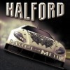 Halford - Halford IV: Made Of Metal
