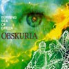 Obskuria - Burning Sea Of Green