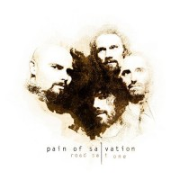 Pain Of Salvation - Road Salt One