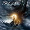 Rhapsody Of Fire - The Cold Embrace Of Fear (EP)