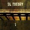 SL Theory - I