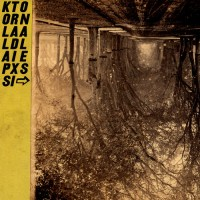Thee Silver Mt. Zion Memorial Orchestra - Kollaps Tradixionales