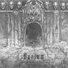 Burzum - From Τhe Depths Οf Darkness