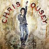 Chris Ousey - Rhyme & Reason