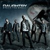 Daughtry - Break The Spell