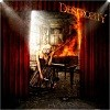 Destrophy - Cry Havoc