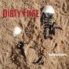 Dirty Fuse - Lost Riders (EP)
