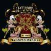 Gentlemans Pistols - At Her Majesty's Pleasure