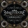 Mastodon - Live At The Aragon (cd/dvd)