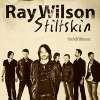 Ray Wilson & Stiltskin - Unfulfillment