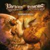 Vicious Rumors - Razorback Killers