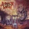 Barren Earth - The Devil's Resolve