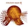 Colour Haze - She Said
