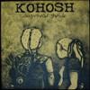 Kohosh - Survival Guide